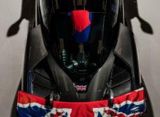 Mclaren Senna Xp 17 1