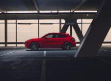 Porsche Macan Gts (1)