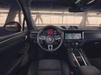 Porsche Macan Gts (2)