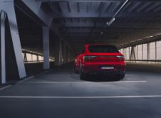 Porsche Macan Gts (3)
