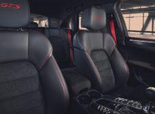 Porsche Macan Gts (6)