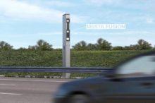 Radar Mesta Fusion 2, el radar del futuro que podría llegar muy pronto a España