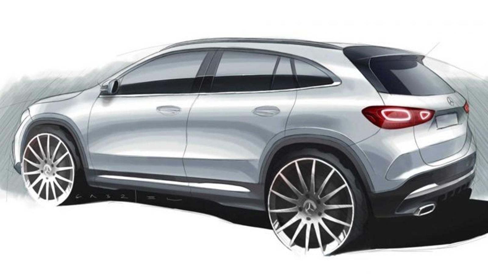 Nuevo Mercedes Gla (3)