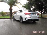 Prueba Mercedes Test Day3
