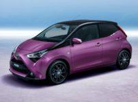 Toyota Aygo Futuro Electrico (1)
