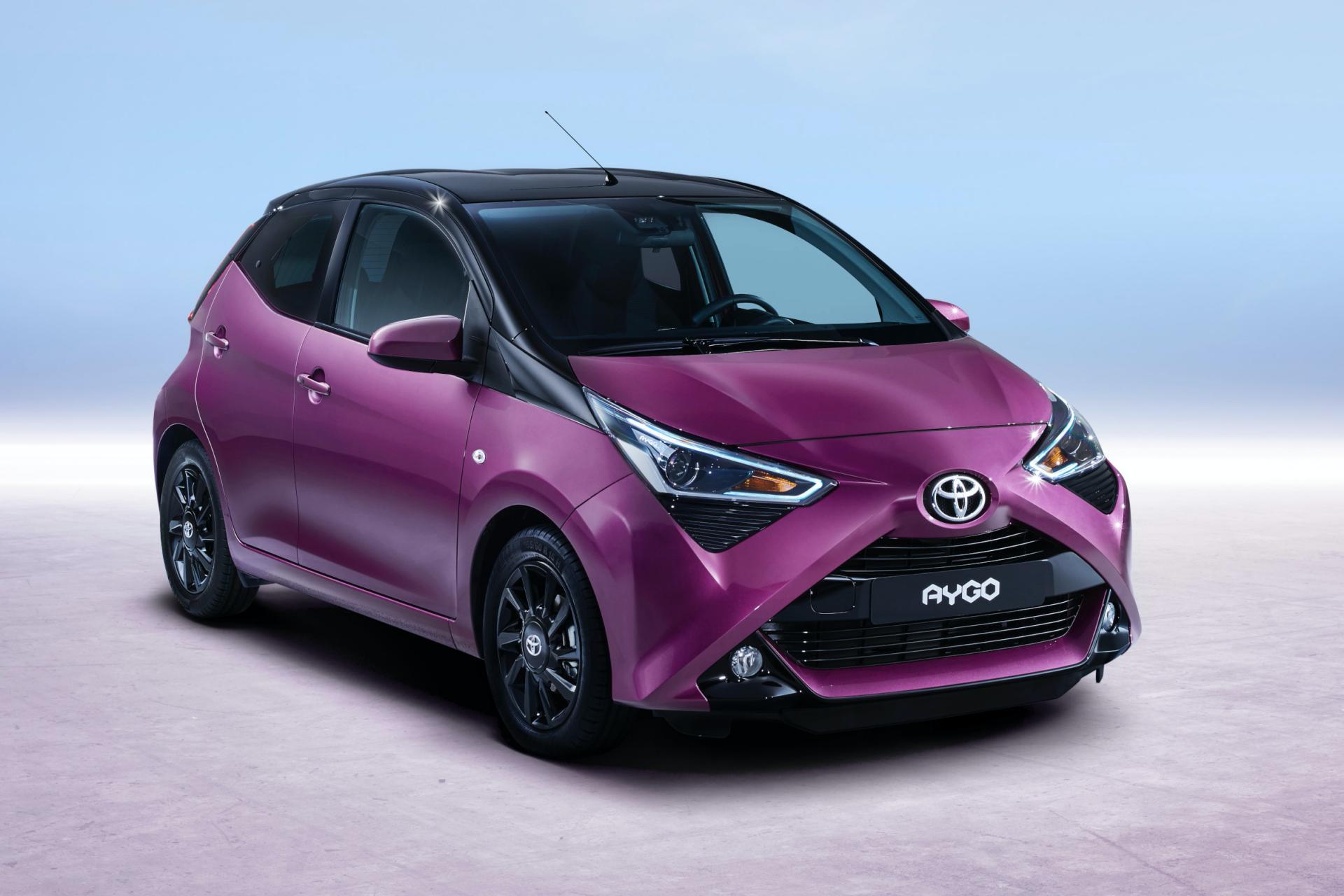 Toyota Aygo Futuro Electrico (2)