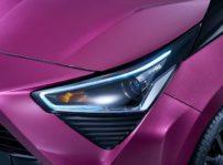 Toyota Aygo Futuro Electrico (4)