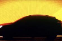 El Volkswagen Nivus, el próximo SUV de la marca, se insinúa en este vídeo