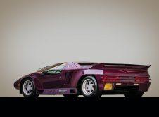 1991 Vector W8 Twin Turbo 02