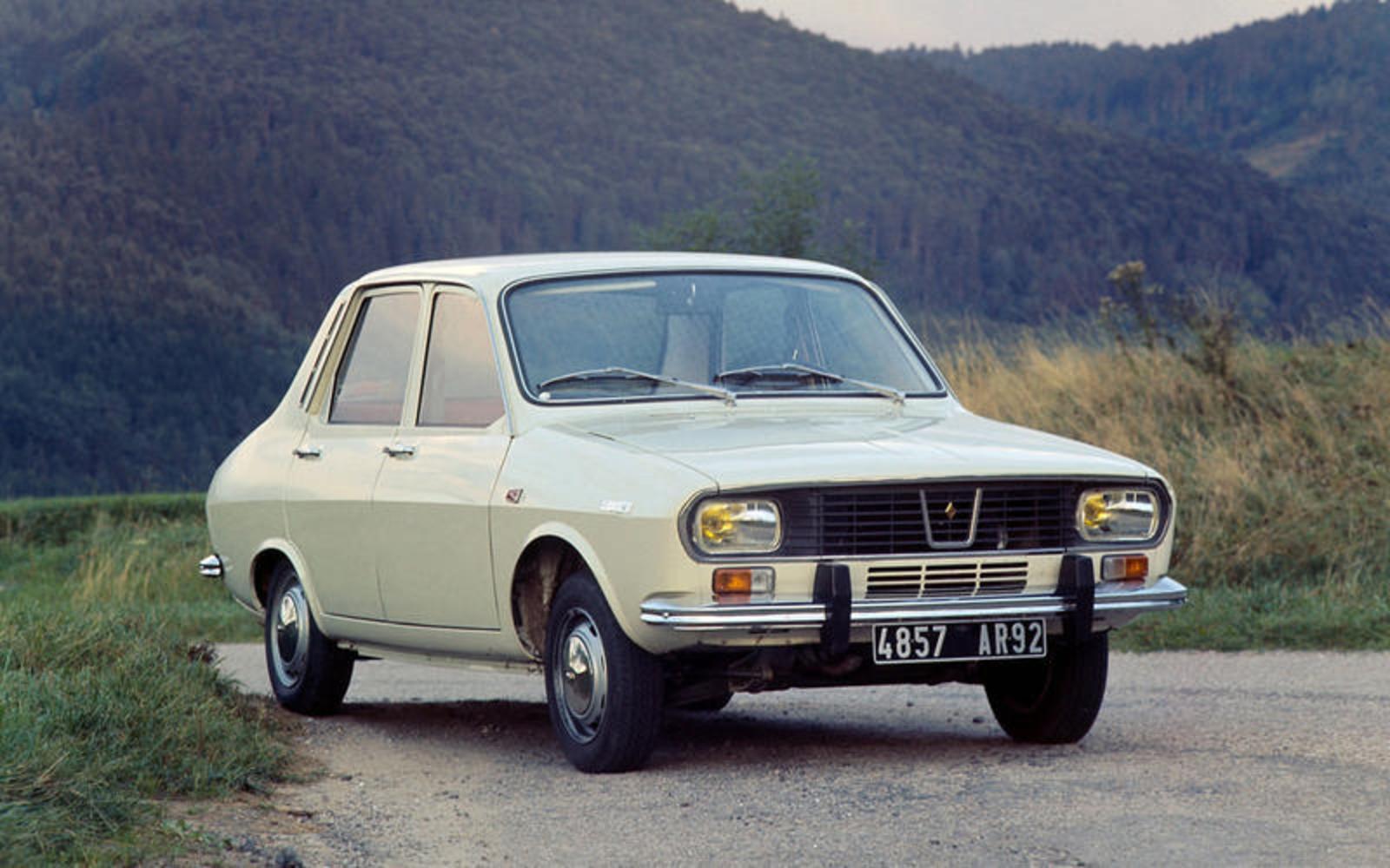 21 Renault 1211