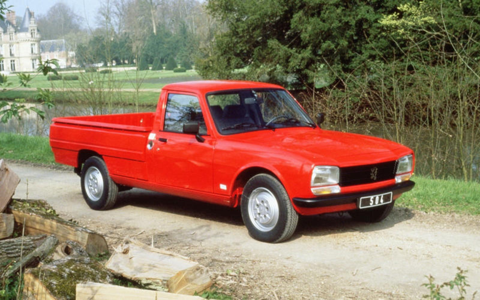 23 Peugeot 504 10