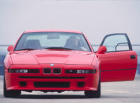 Bmw M8 Competition Canada 2