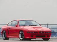 Bmw M8 Competition Canada 3