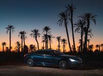 Maserati Quattroporte Royale (4)
