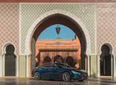 Maserati Quattroporte Royale (7)