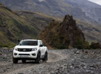 Nissan Navara Off Roader At32 (2)