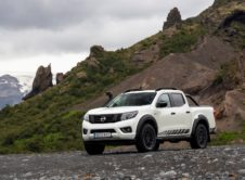 Nissan Navara Off Roader At32 (4)