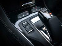 Opel Grandland X Hybrid4 (2)