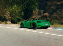 Porsche 718 Gts Cayman Boxster (1)