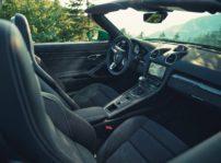 Porsche 718 Gts Cayman Boxster (2)