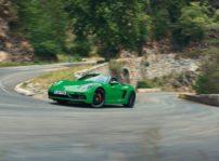 Porsche 718 Gts Cayman Boxster (3)
