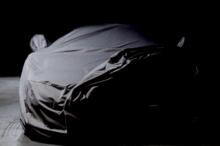 Temblad, superdeportivos, temblad: Bugatti adelanta la llegada de un nuevo coche