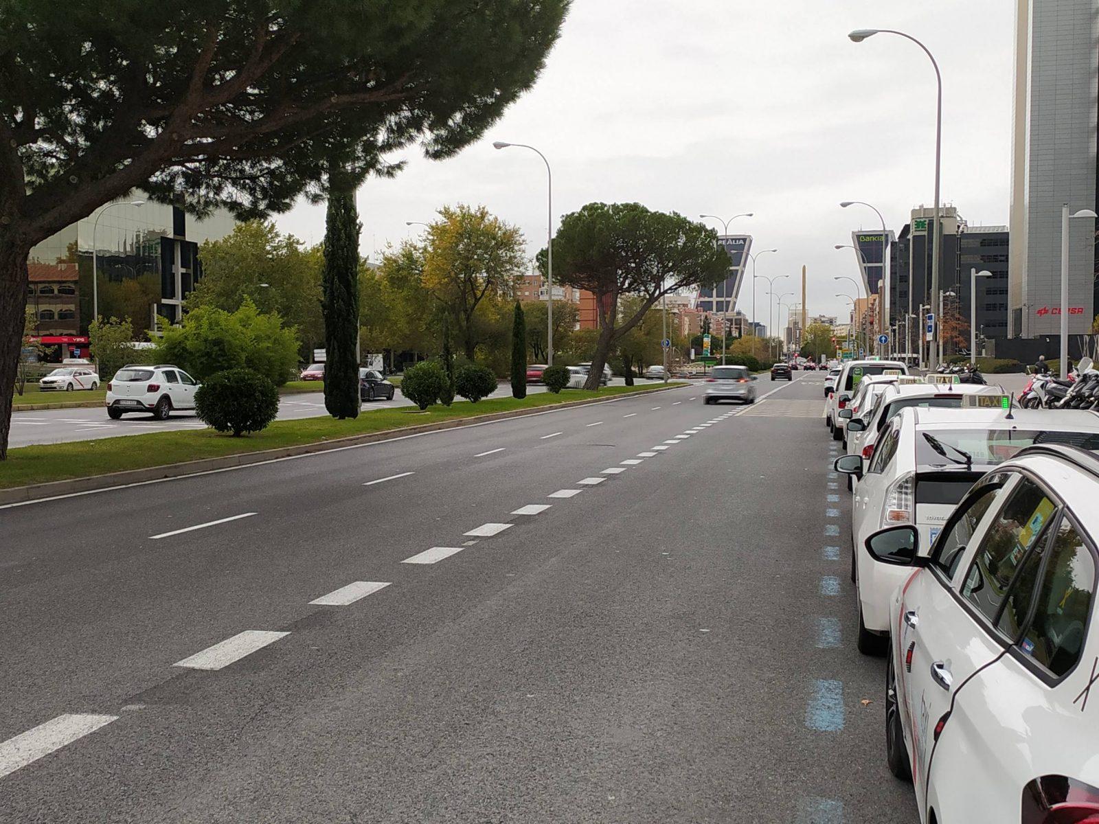Contaminacion Madrid E1574422060916