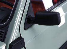Fiat Panda 4x4 Electrico Garage Italia Customs (10)