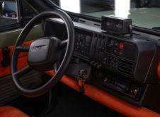 Fiat Panda 4x4 Electrico Garage Italia Customs (4)