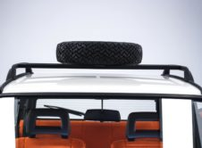 Fiat Panda 4x4 Electrico Garage Italia Customs (7)