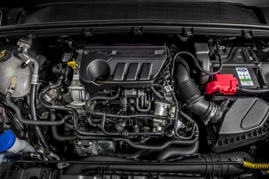 Ford Puma Highmotor 3