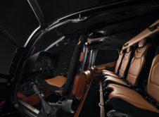 Helicoptero Ach130 Aston Martin Edition (10)