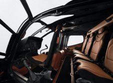 Helicoptero Ach130 Aston Martin Edition (11)