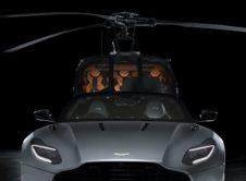 Helicoptero Ach130 Aston Martin Edition (14)