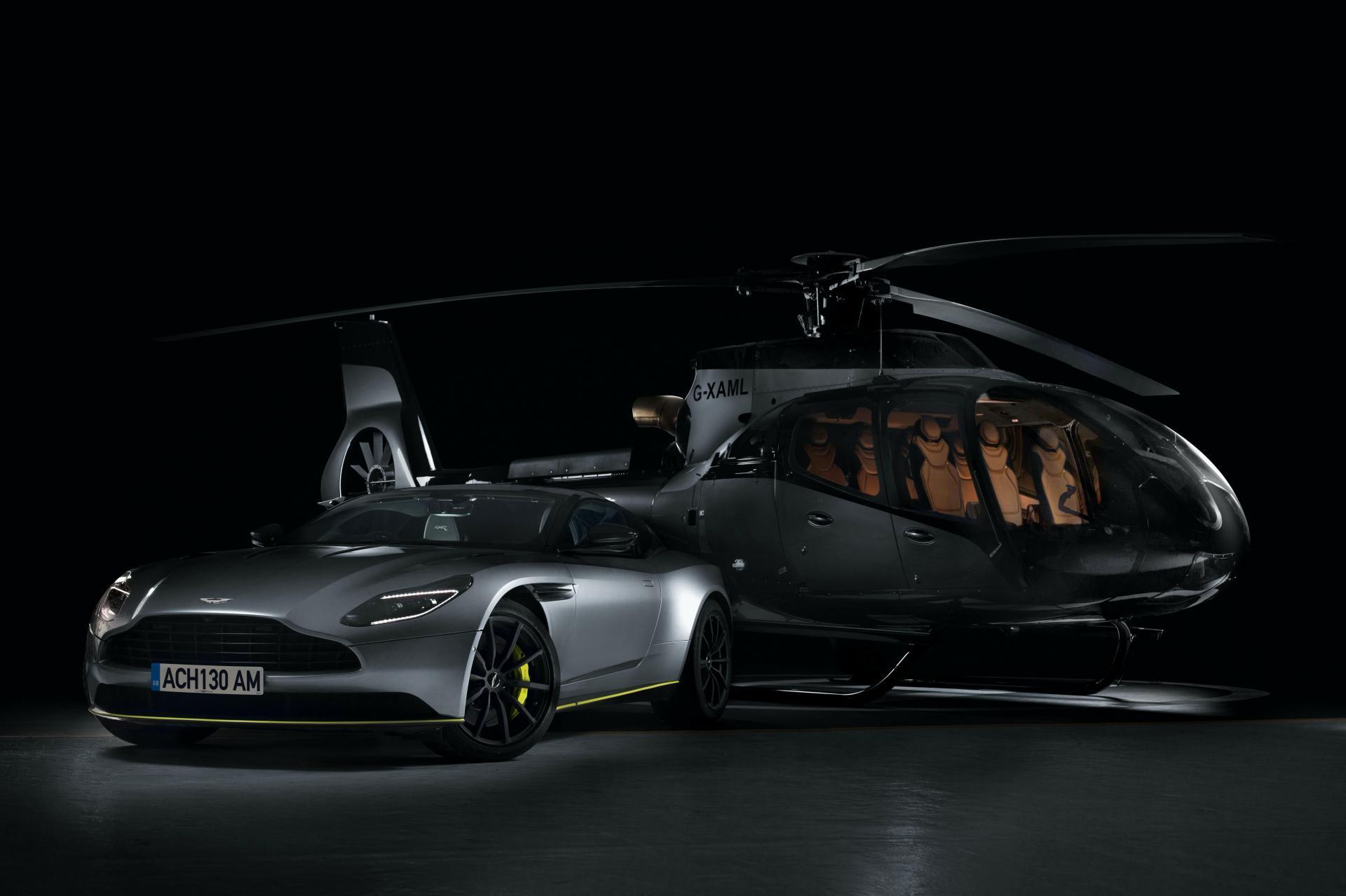 Helicoptero Ach130 Aston Martin Edition (2)