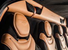 Helicoptero Ach130 Aston Martin Edition (8)