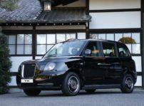 Levc Tx Taxi Electrificado Londres Japon (3)