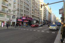 Madrid endurece las medidas anticontaminación: ITV obligatoria para vehículos contaminantes