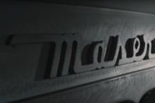 Maserati entra acción: la compañía del tridente pone a prueba a su motor eléctrico
