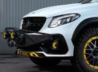 Mercedes Gle Inferno Topcar (1)