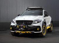 Mercedes Gle Inferno Topcar (3)