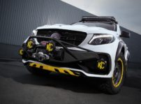 Mercedes Gle Inferno Topcar (4)