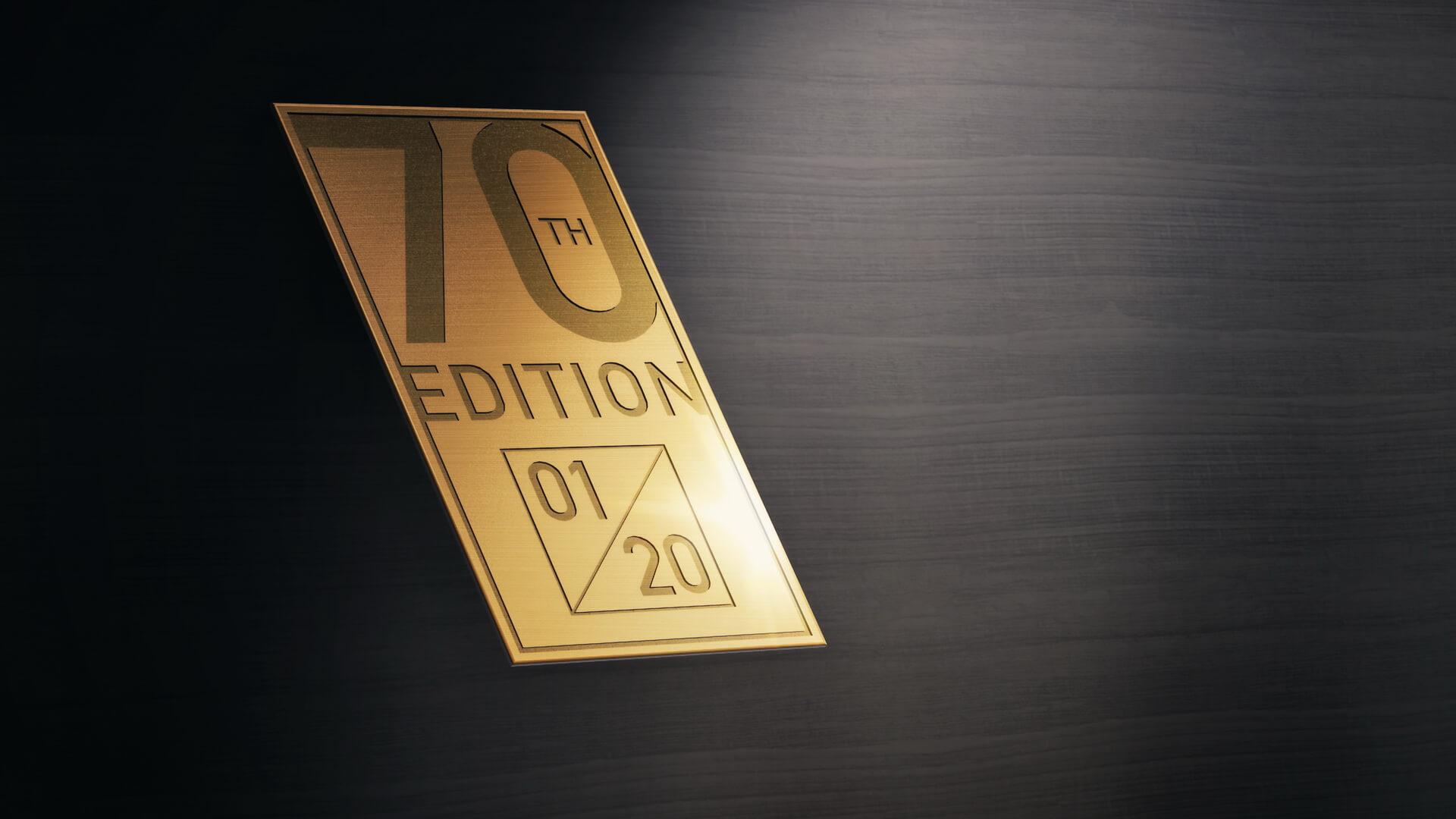 Morgan Plus 4 70th Anniversary Edition (3)