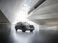 Nissan Version N Tec 2020 (1)