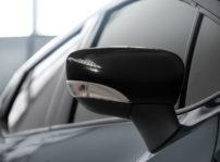 Nissan Version N Tec 2020 (3)