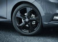 Nissan Version N Tec 2020 (4)