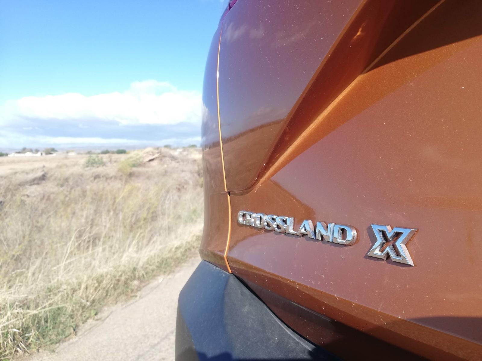 Prueba Opel Crossland X (24)