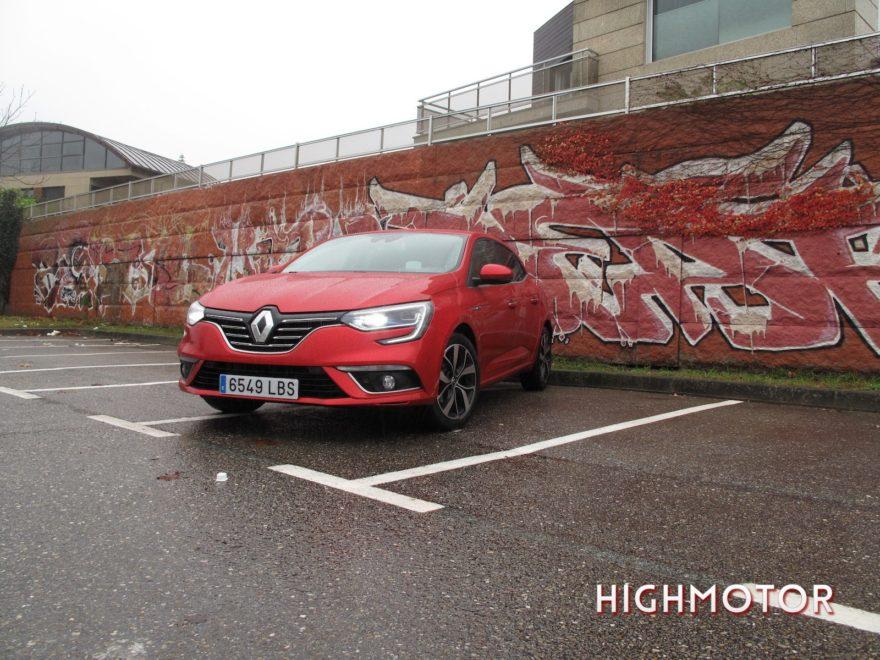 Prueba Renault Megane22
