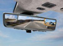 Retrovisor Digital Aston Martin (3)