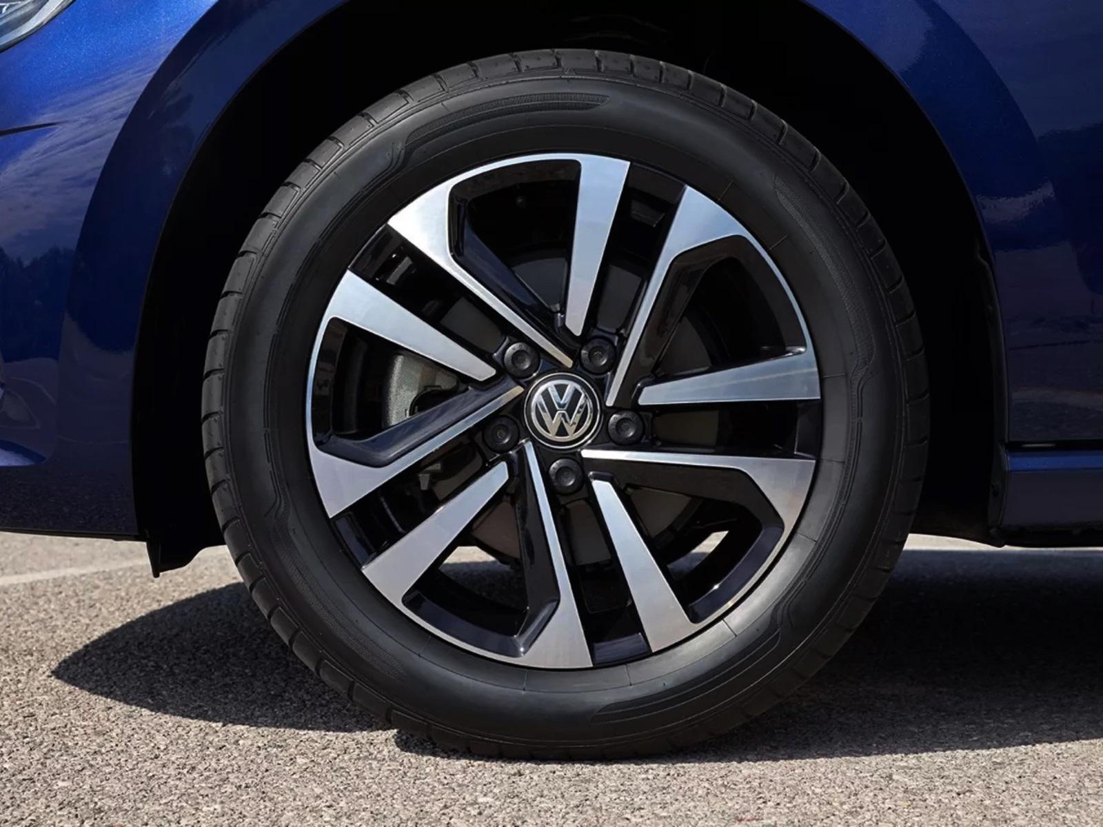 Volkswagen United (1)